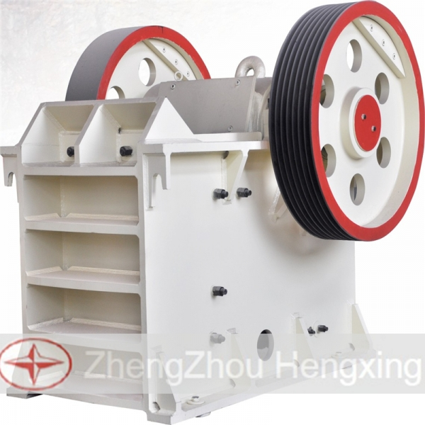 small stone jaw crusher para la venta
