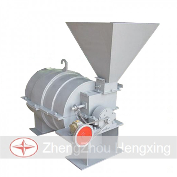 Coal Powder Pulverizer